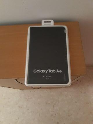 FUNDA Samsung GALAXY TAB A6 10.1 pulagadas