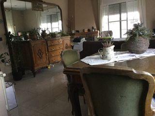 mueble Colonial, vintage rustico