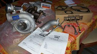 turbo HKS gtII 7460R