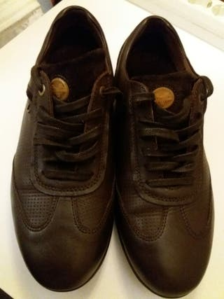 Zapatos sport Martinelli t. 40