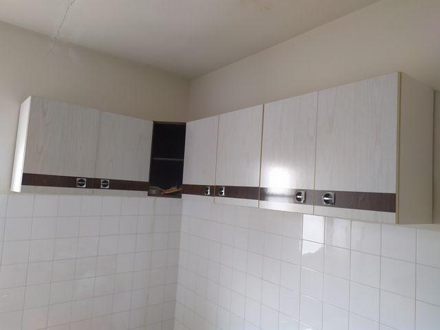 Muebles de cocina GRATIS de segunda mano en Salamanca en ...