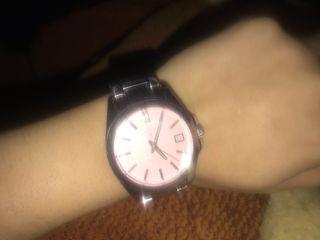 Reloj de tous