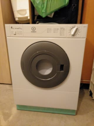OFERTA NAVIDAD. secadora 4 kilos