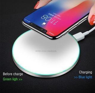 Chargeur de celular