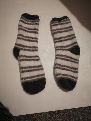 confy socks