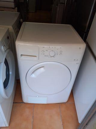 secadora marca Whirlpool