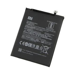 Batería original Xiaomi red mi Note 7