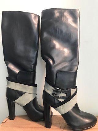 Botas Balenciaga