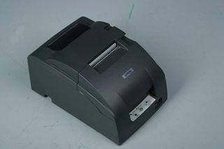 TPV Impresora d tiquets Epson Tm U220D
