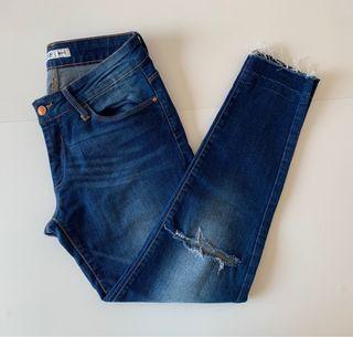 Pantalones (mujer) - TIFFOSI