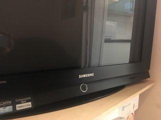 Samsung 42''