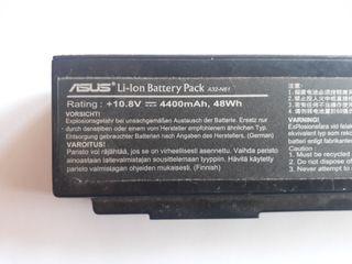 Batería ASUS A32-N61