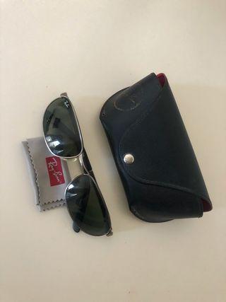 Gafas de sol Original Ray ban