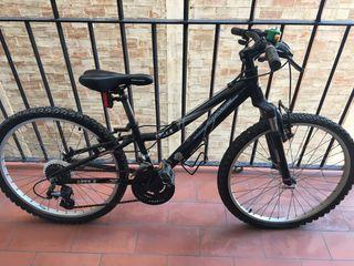 Conor AFX 2.6 bicicleta junior