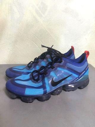 Nike Vapor Max 2019 Originales