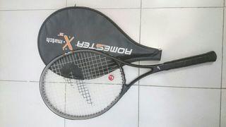 "Raqueta tenis X Match 28"""