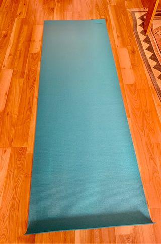 Esterilla Mat yoga