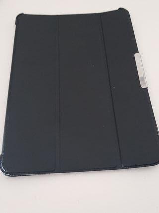funda tablet Samsung Galaxy tab A SPEN