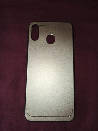Funda para XiaoMi M20