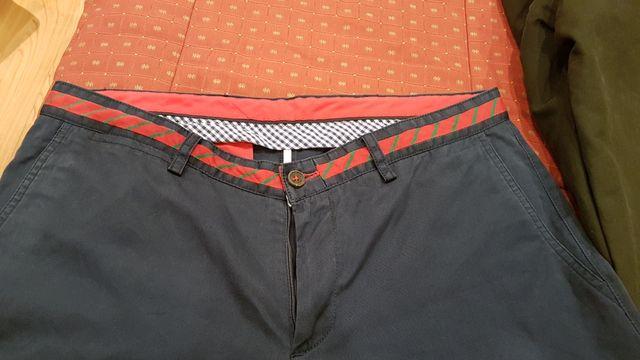 """Pantalones de caballero marca """"el ganso"""""""