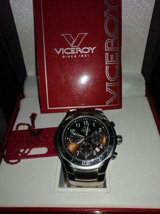 Reloj Viceroy 432045