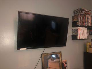 Logik tv