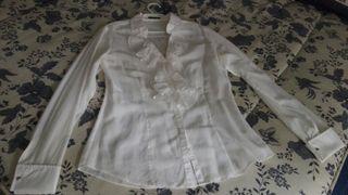 Camisa Blusa Ropa blusas camisas vestidos Chaqueta