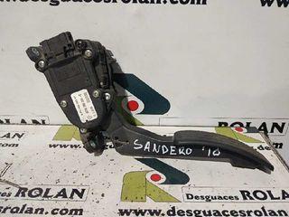 1120588 Pedal acelerador DACIA SANDERO Referencia