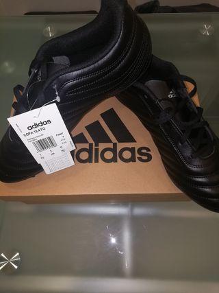 ADIDAS COPA 19.4 botas de fútbol talla 42 NUEVAS