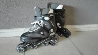 patines GLS sin usar