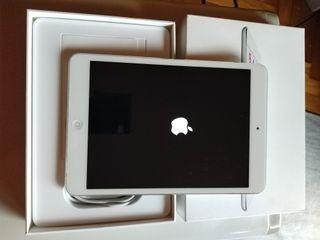 iPad mini impecable.