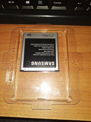 batería Samsung S3