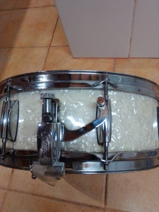 Caja Gretsch Catalina Club