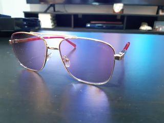 Gafas Guess Eye Candy originales