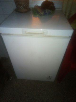 venta de congelador