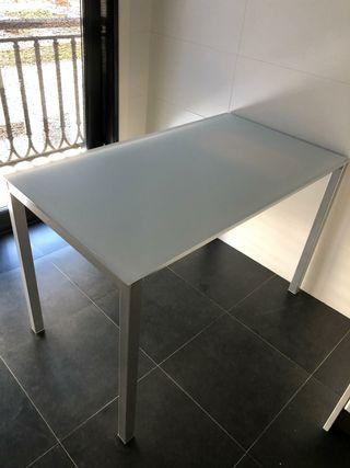 Mesa de Cocina de segunda mano en la provincia de Ourense en ...