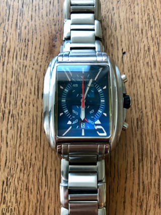 Reloj Viceroy IMPECABLE
