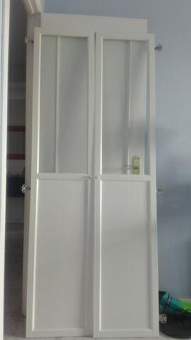 puertas libreria billy ikea