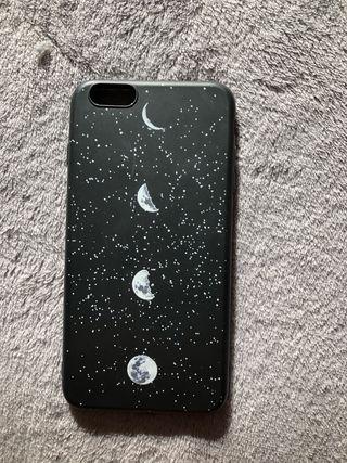 iPhone 6s Plus fundas