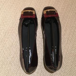 Zapatos mujer Callaghan nº 39 a estrenar