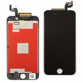 Pantalla Táctil ORIGINAL LCD para iPhone 6S Plus
