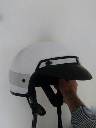 casco climax