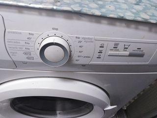 urge vender lavadora balay y frigorífico rommer x