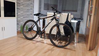 Indur Atack (Bicicleta)