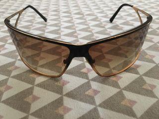 Gafas de sol Versace Original