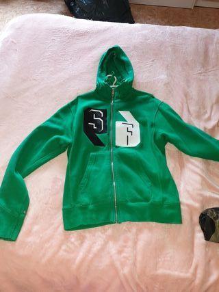 Adición rastro descanso  chaqueta adidas foot locker online store 09ee3 5939f