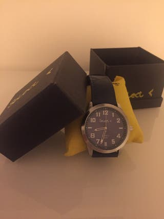 Reloj Select