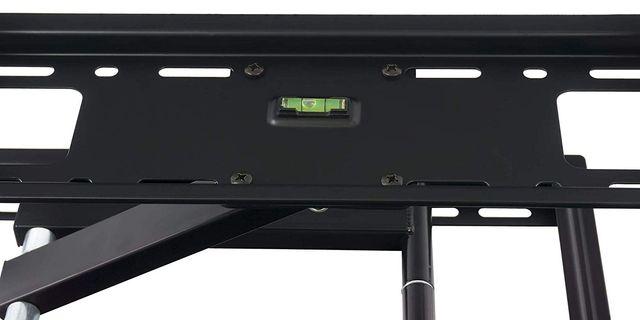Soporte pared para de TV LCD, LED y Plasma