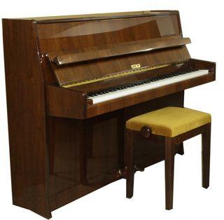 Piano Petrof - OPORTUNIDAD!