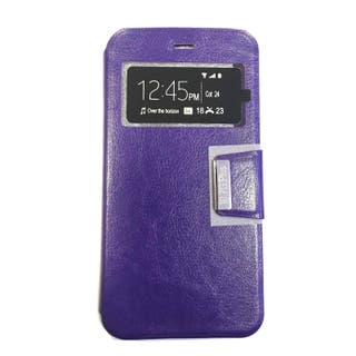 Funda Con Tapa Iphone 7 Plus 8 Plus